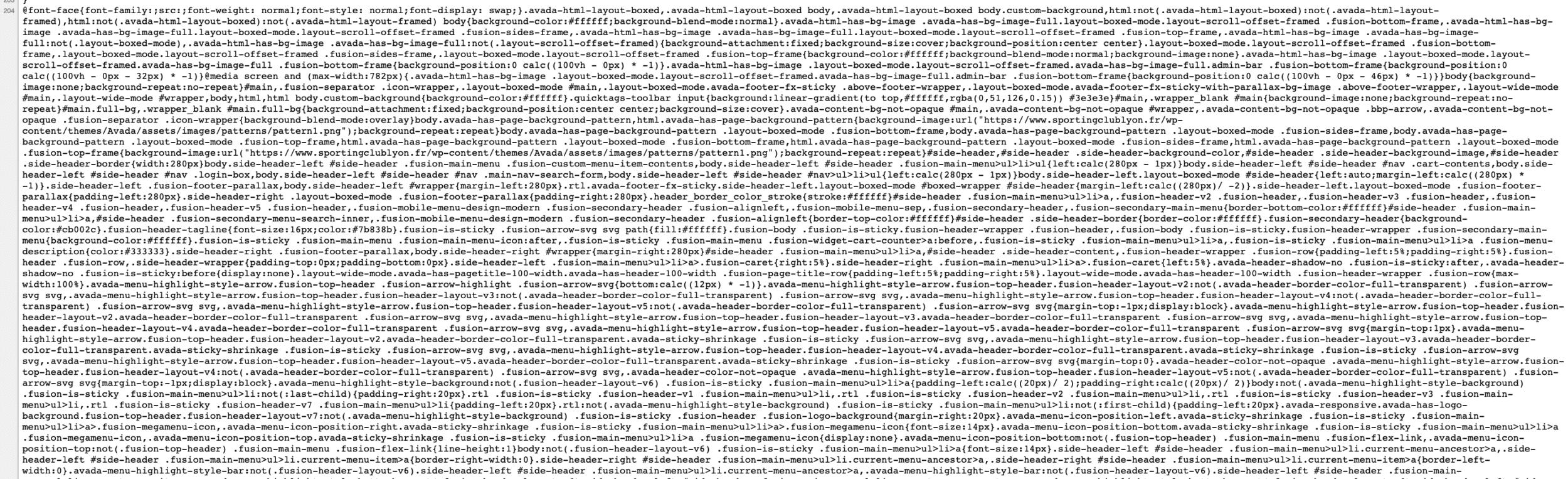 code-source-site-avec-theme