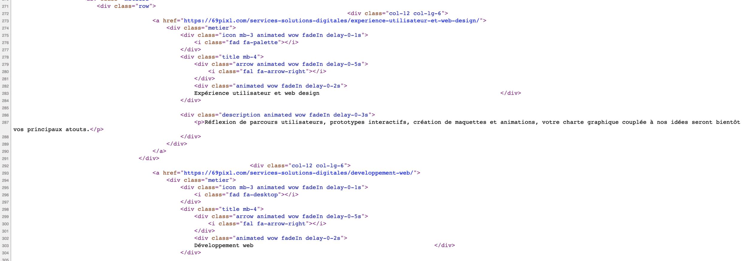 code-source-site-sans-theme
